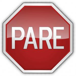 señal_de_transito_pare