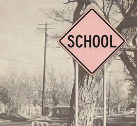 señales-fluorescentes-escolares