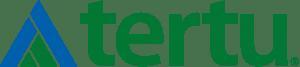 logo Tertu