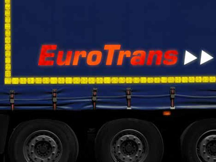 Cinta-Reflectiva-para-camiones