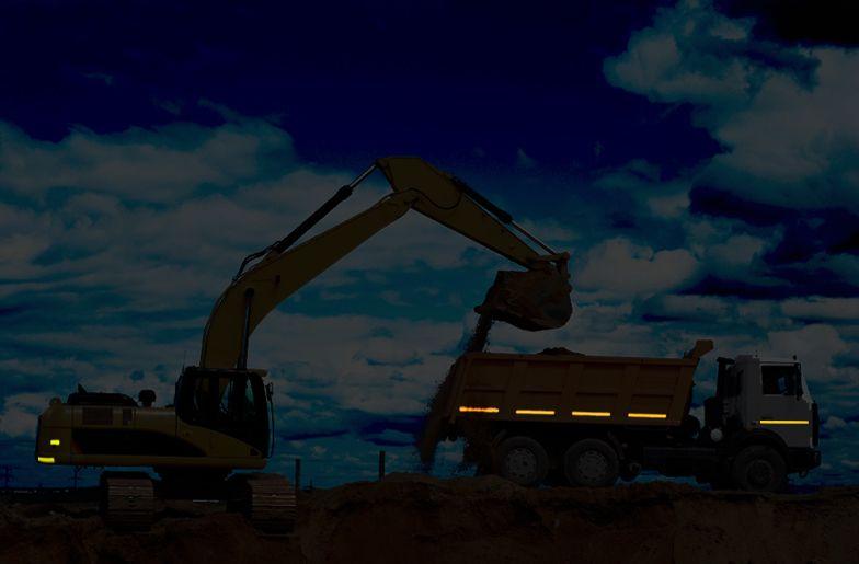 Cinta-reflectiva-para-minería-seguridad-en-minería