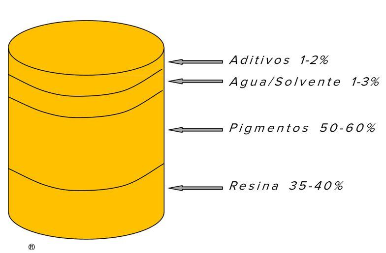PINTURA-DE-TRÁFICO-5