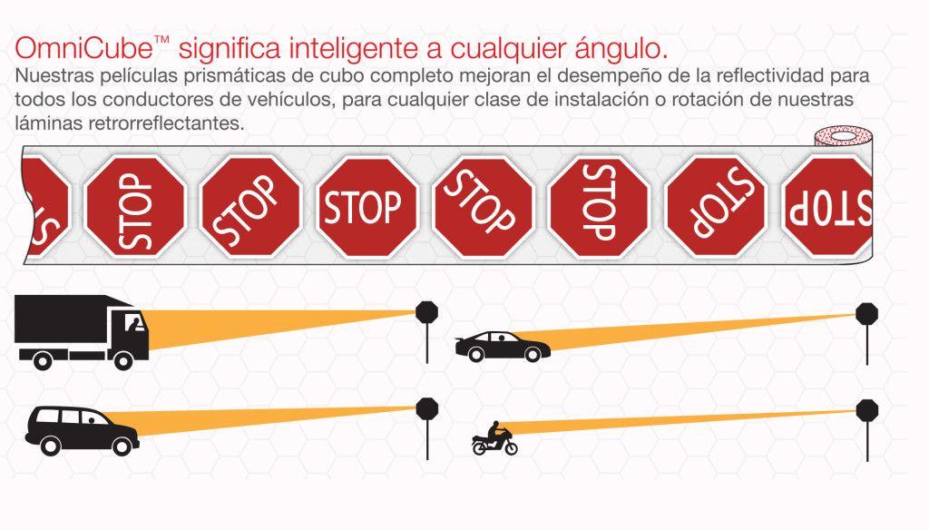 Impresora-Digital-para-Señales-de-Tráfico-TrafficJet-4