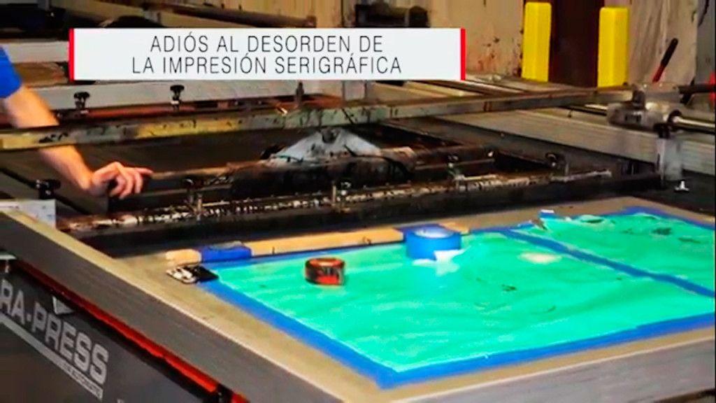 TrafficJet-Sistema-de-impresión-digital-para-señales-de-tráfico-3