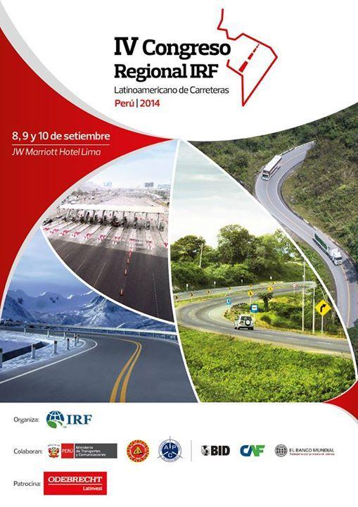 -lationamericano-carreteras