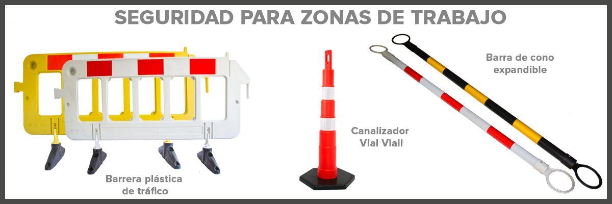 SEGURIDAD-PARA-ZONAS-DE-TRABAJO-VIALI