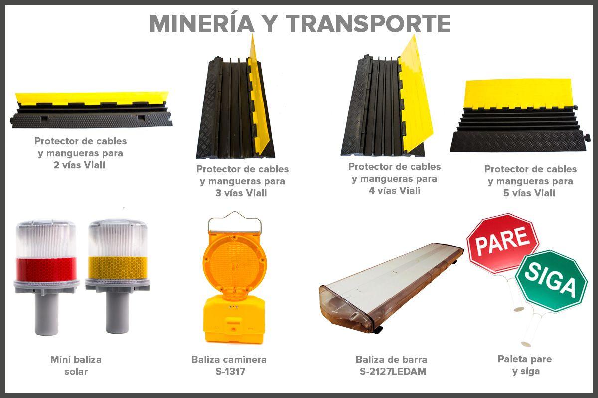 mineria-y-transporte-viali