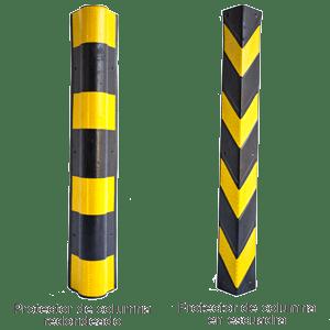 protectores-de-columna