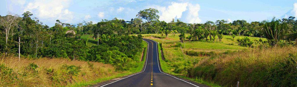 pintura-de-tráfico-amarilla-para-carretera