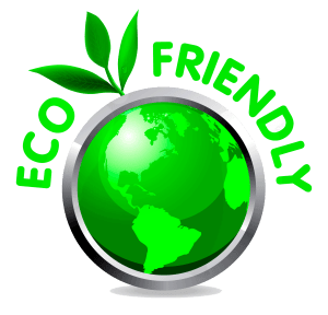 SIGNVO_VIAL_eco-friendly