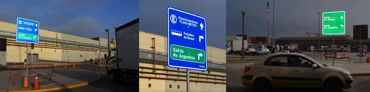 Señales_de_tránsito_4