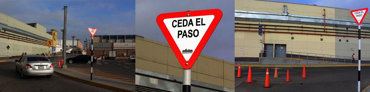 Señales_de_tránsito_5